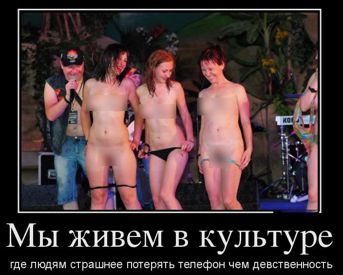 http://sg.uploads.ru/XOHdE.jpg