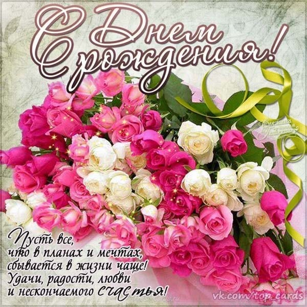 http://sg.uploads.ru/XY5C0.jpg