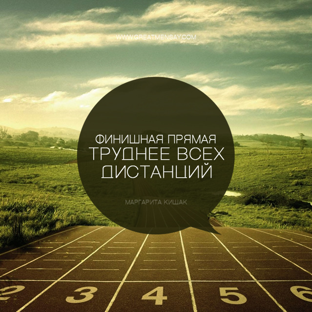 http://sg.uploads.ru/YBoTN.jpg