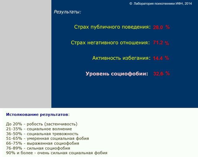 http://sg.uploads.ru/YNSqa.jpg