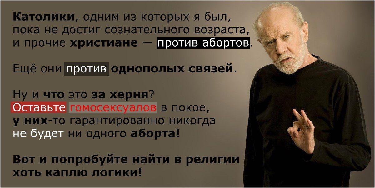 http://sg.uploads.ru/YPRv3.jpg