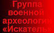 http://sg.uploads.ru/YRotz.jpg