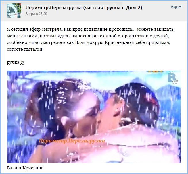 http://sg.uploads.ru/YZIwb.jpg