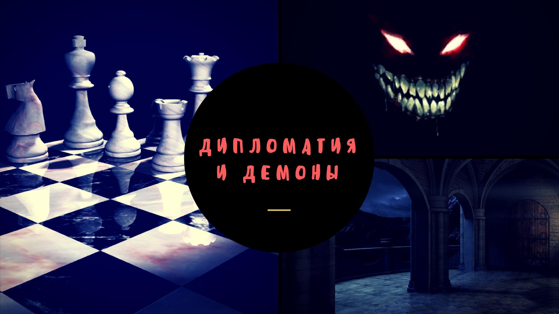 http://sg.uploads.ru/Yijet.png