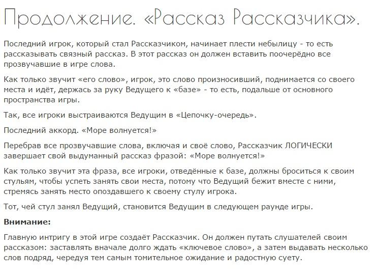 http://sg.uploads.ru/YmKkZ.jpg