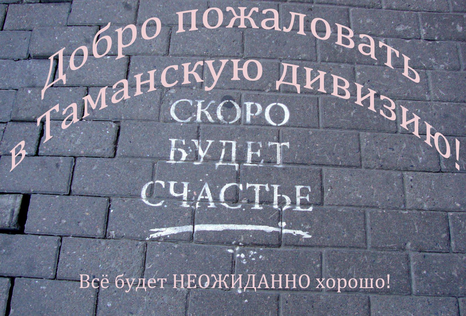 http://sg.uploads.ru/YsVrn.jpg