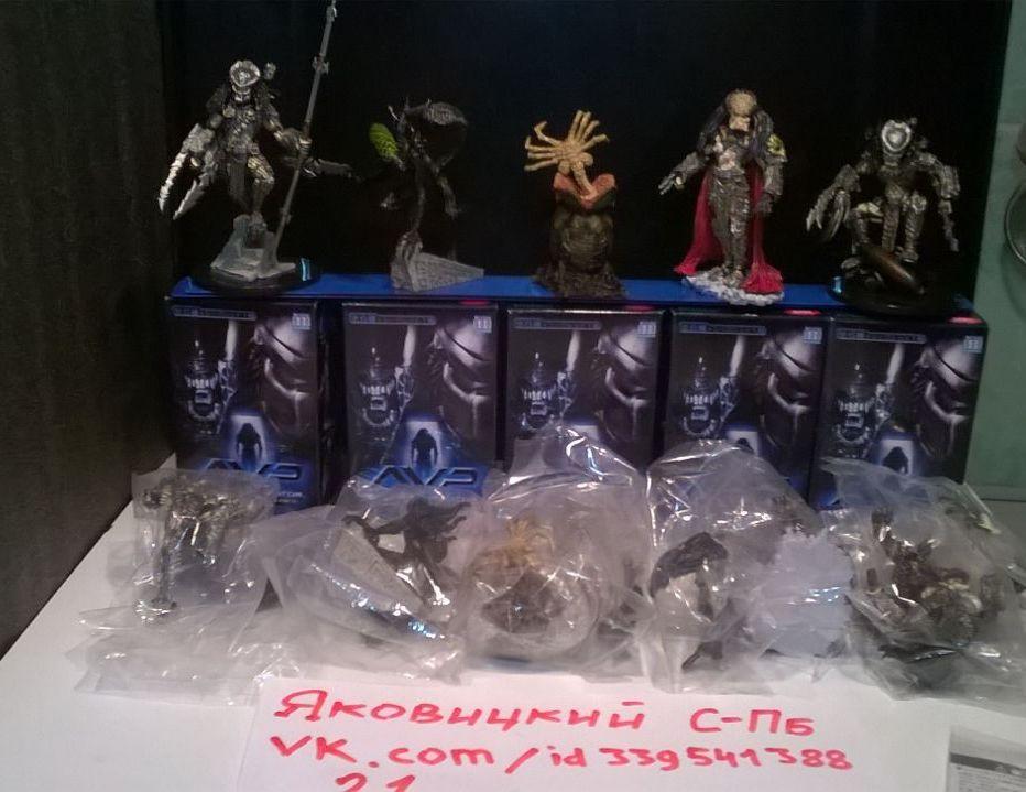 http://sg.uploads.ru/Yw8xi.jpg