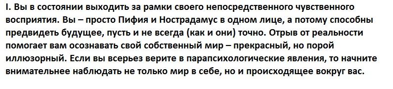 http://sg.uploads.ru/Z4pcm.jpg