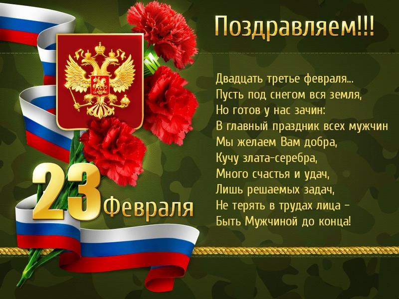 http://sg.uploads.ru/ZCDM3.jpg