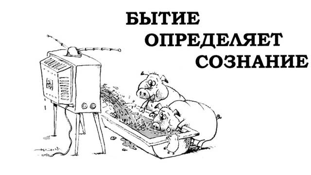 http://sg.uploads.ru/ZUx7i.jpg
