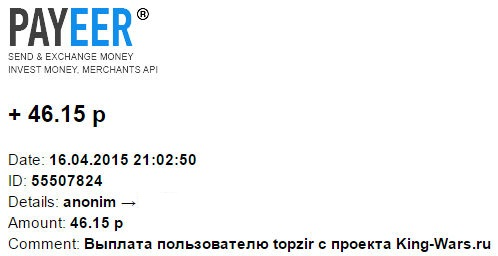 http://sg.uploads.ru/ZY5z1.jpg