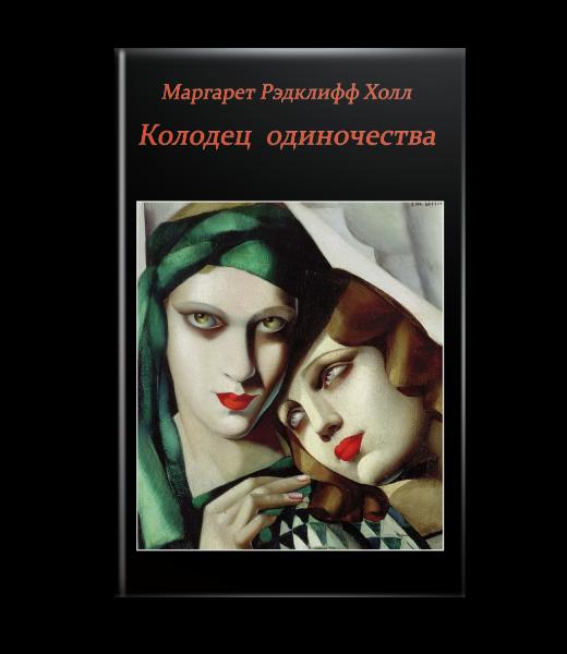 http://sg.uploads.ru/ZamoU.png