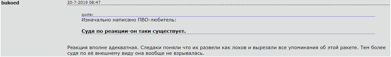 http://sg.uploads.ru/aS6hq.png