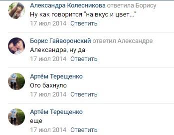 http://sg.uploads.ru/aU2vR.jpg