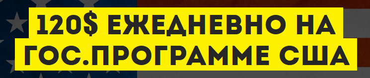 http://sg.uploads.ru/akjcq.png
