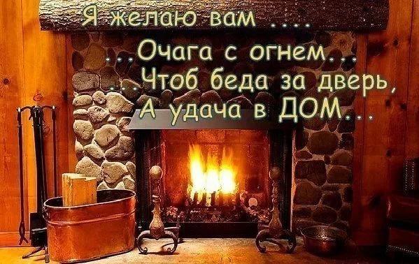 http://sg.uploads.ru/bILiW.jpg