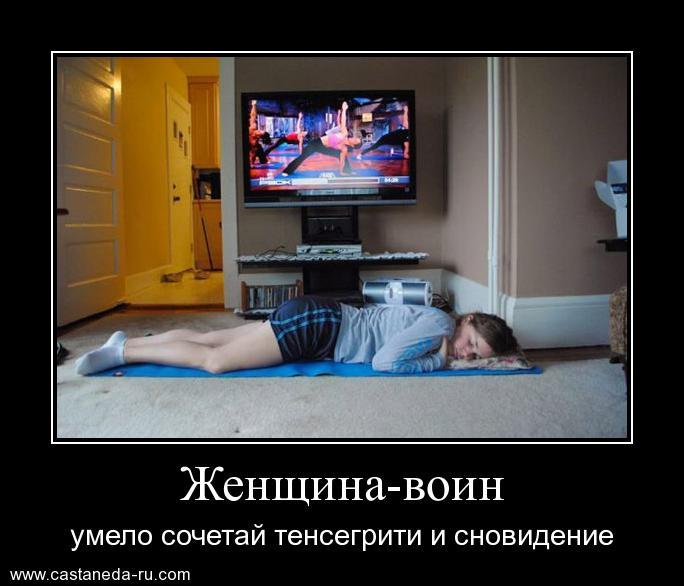 http://sg.uploads.ru/bVg5p.jpg