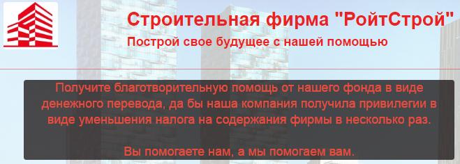 http://sg.uploads.ru/bn60s.png