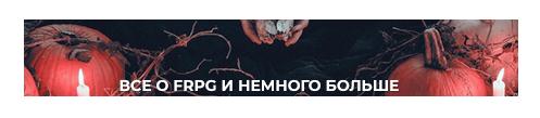 http://sg.uploads.ru/bnGuH.png
