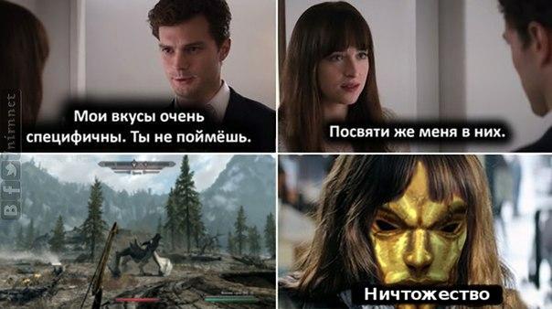 http://sg.uploads.ru/bonmQ.jpg