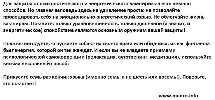 http://sg.uploads.ru/bqg9t.jpg