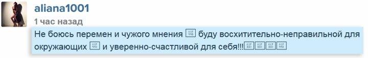 http://sg.uploads.ru/cfv1L.jpg