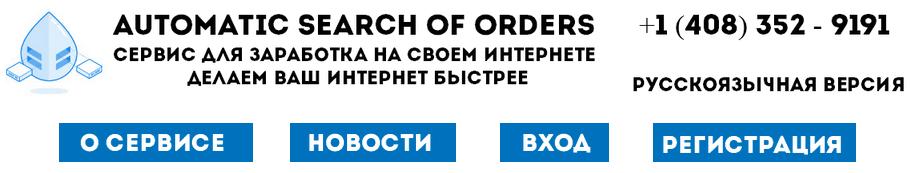 http://sg.uploads.ru/cr1ge.png