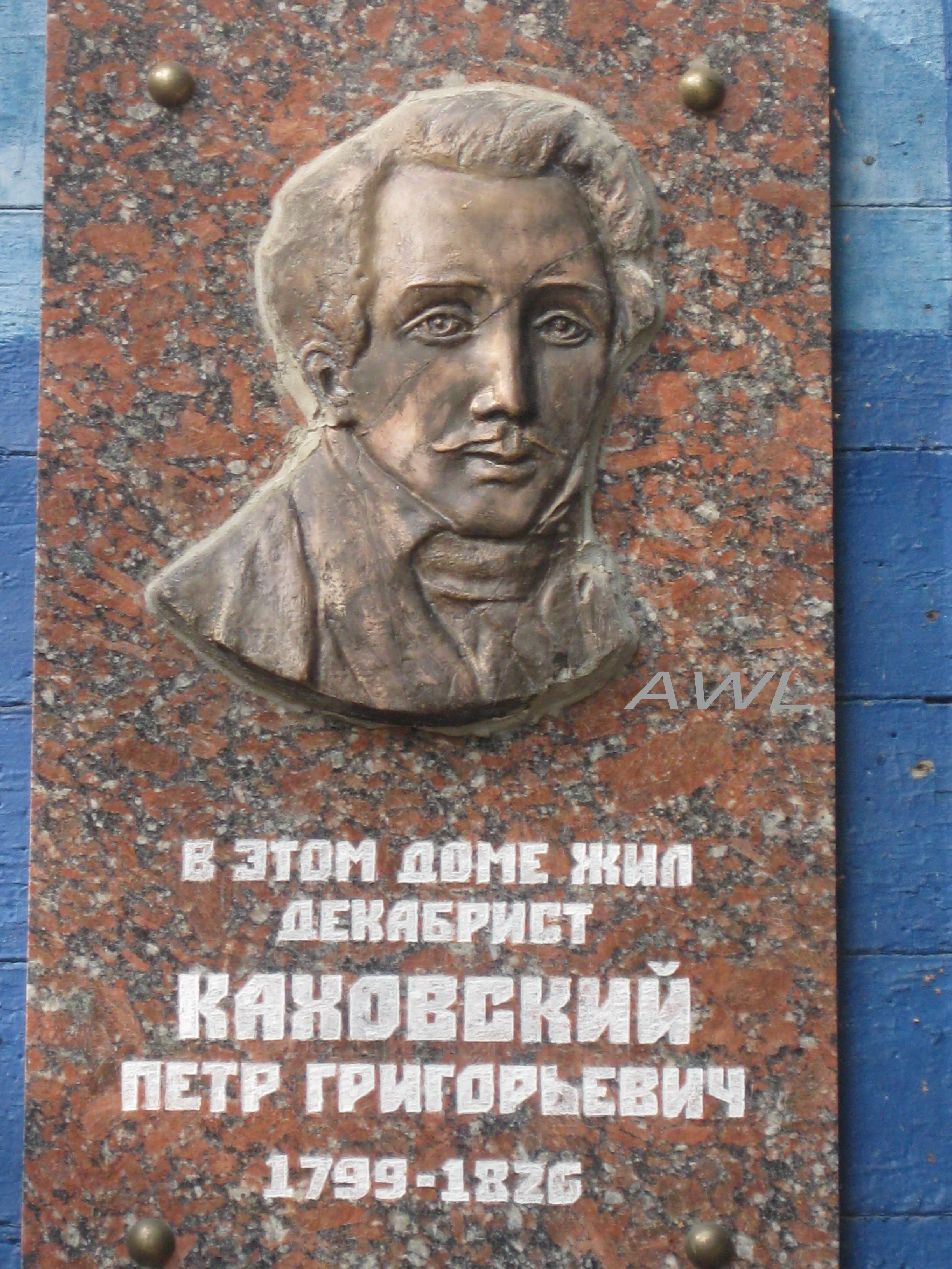 http://sg.uploads.ru/d1utz.jpg