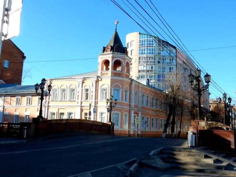 http://sg.uploads.ru/dMJLx.jpg