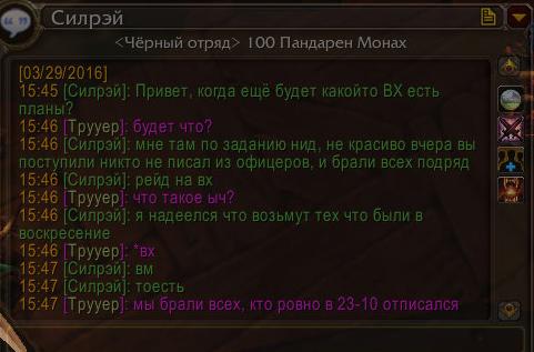 http://sg.uploads.ru/dZgU9.jpg