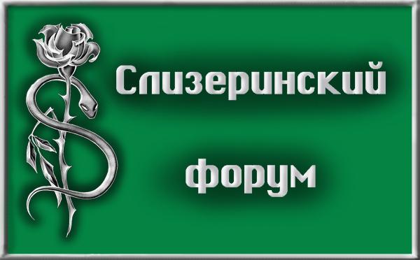 http://sg.uploads.ru/danMz.jpg