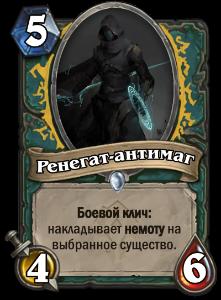 http://sg.uploads.ru/deWUp.png
