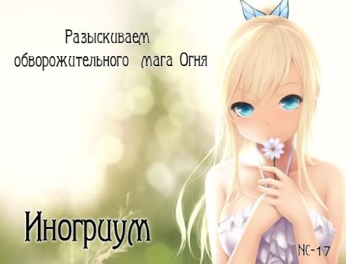 http://sg.uploads.ru/dlBNo.jpg