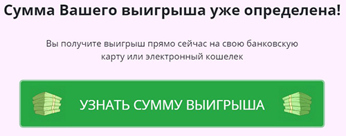 http://sg.uploads.ru/eEfzI.jpg