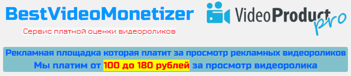 http://sg.uploads.ru/eW52w.png