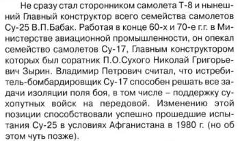 http://sg.uploads.ru/eX42y.png