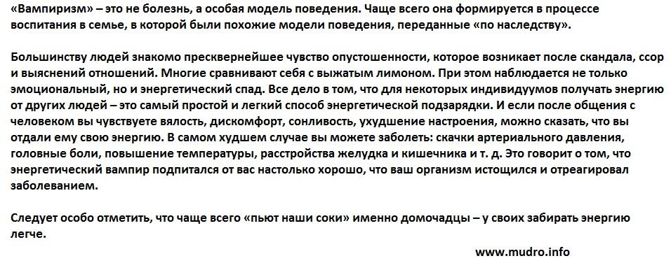http://sg.uploads.ru/eiH85.jpg