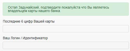 http://sg.uploads.ru/eyh7v.jpg