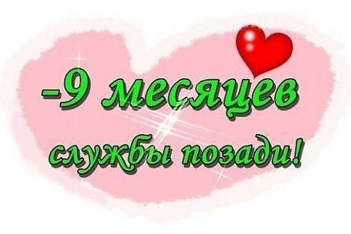 http://sg.uploads.ru/fGPdj.jpg