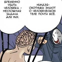 http://sg.uploads.ru/fW2pe.png