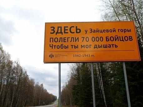 http://sg.uploads.ru/g7iRV.jpg