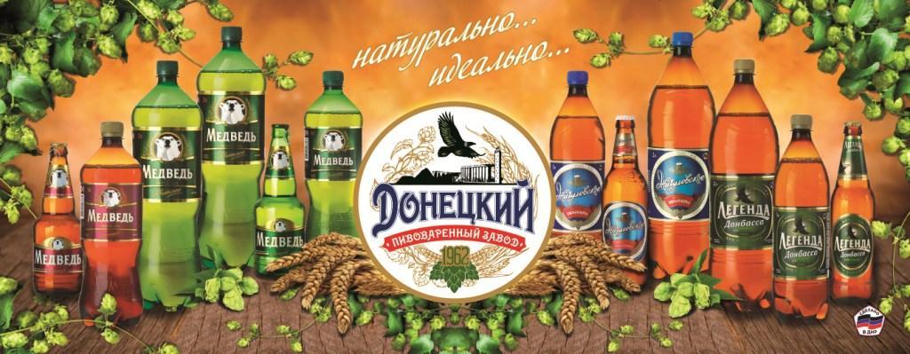 http://sg.uploads.ru/gHCWK.jpg