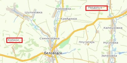 http://sg.uploads.ru/gUW0K.jpg
