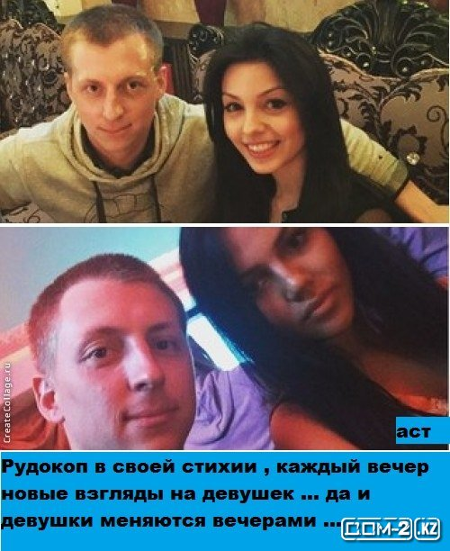http://sg.uploads.ru/gVN8z.jpg