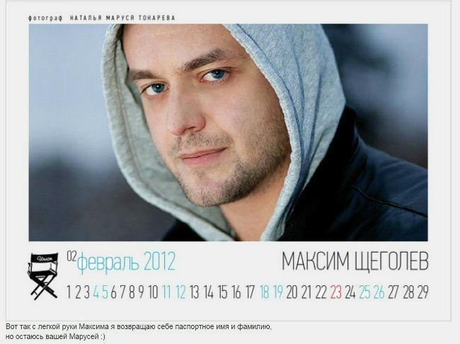 http://sg.uploads.ru/gYjW8.jpg