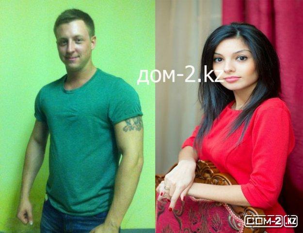 http://sg.uploads.ru/h6f4x.jpg