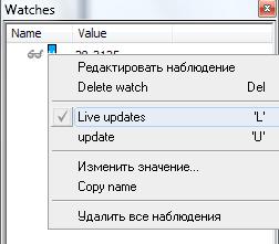 http://sg.uploads.ru/hJB1U.png