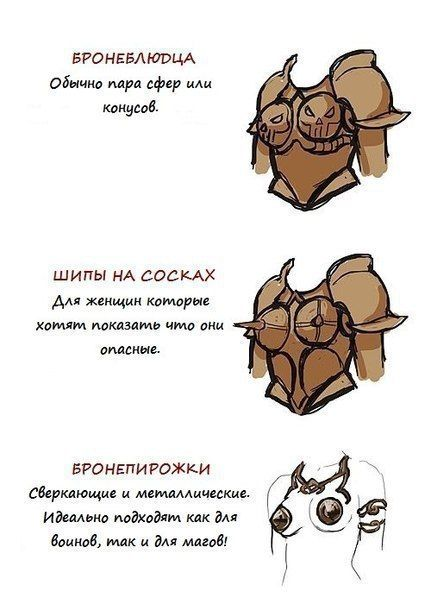 http://sg.uploads.ru/hXJzp.jpg