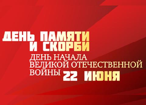 http://sg.uploads.ru/hn7DY.png