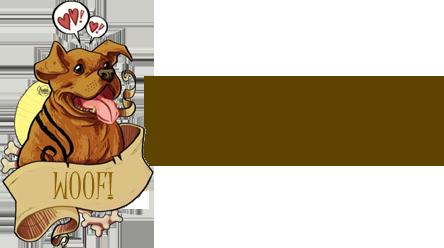 http://sg.uploads.ru/iIRPn.png